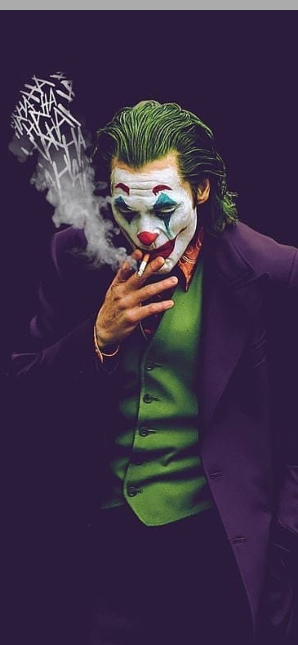 Wallpaper The Joker Posted By Samantha Sellers