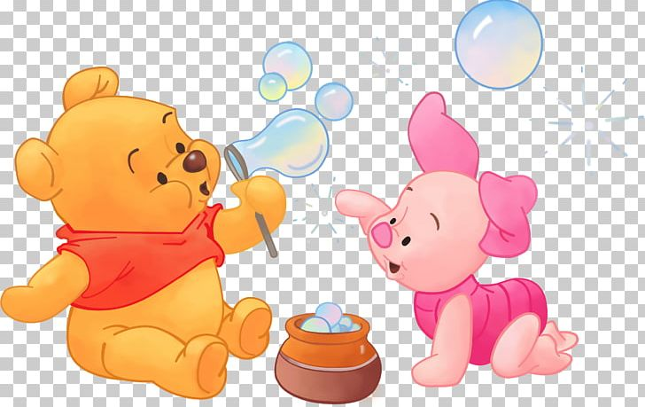 Wallpaper Of Winnie The Pooh Posted By Sarah Tremblay