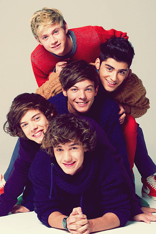 Wallpaper One Direction Posted By Ethan Tremblay