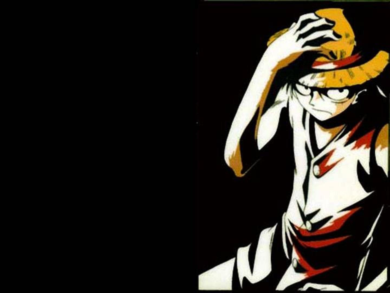 Anime Wallpaper Hd One Piece 3d Parallax Wallpaper