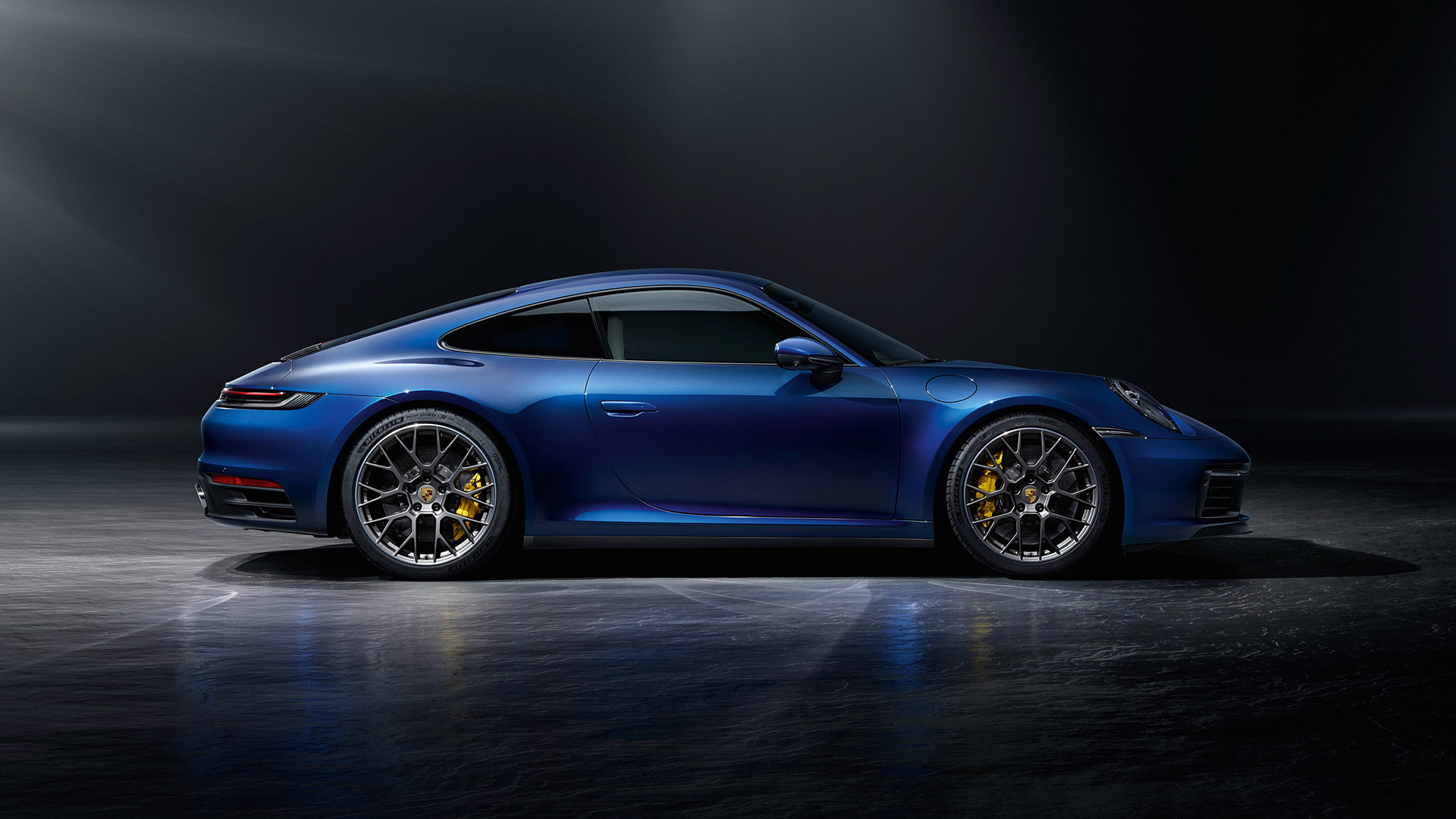 Wallpaper Porsche 911 Posted By Ethan Simpson