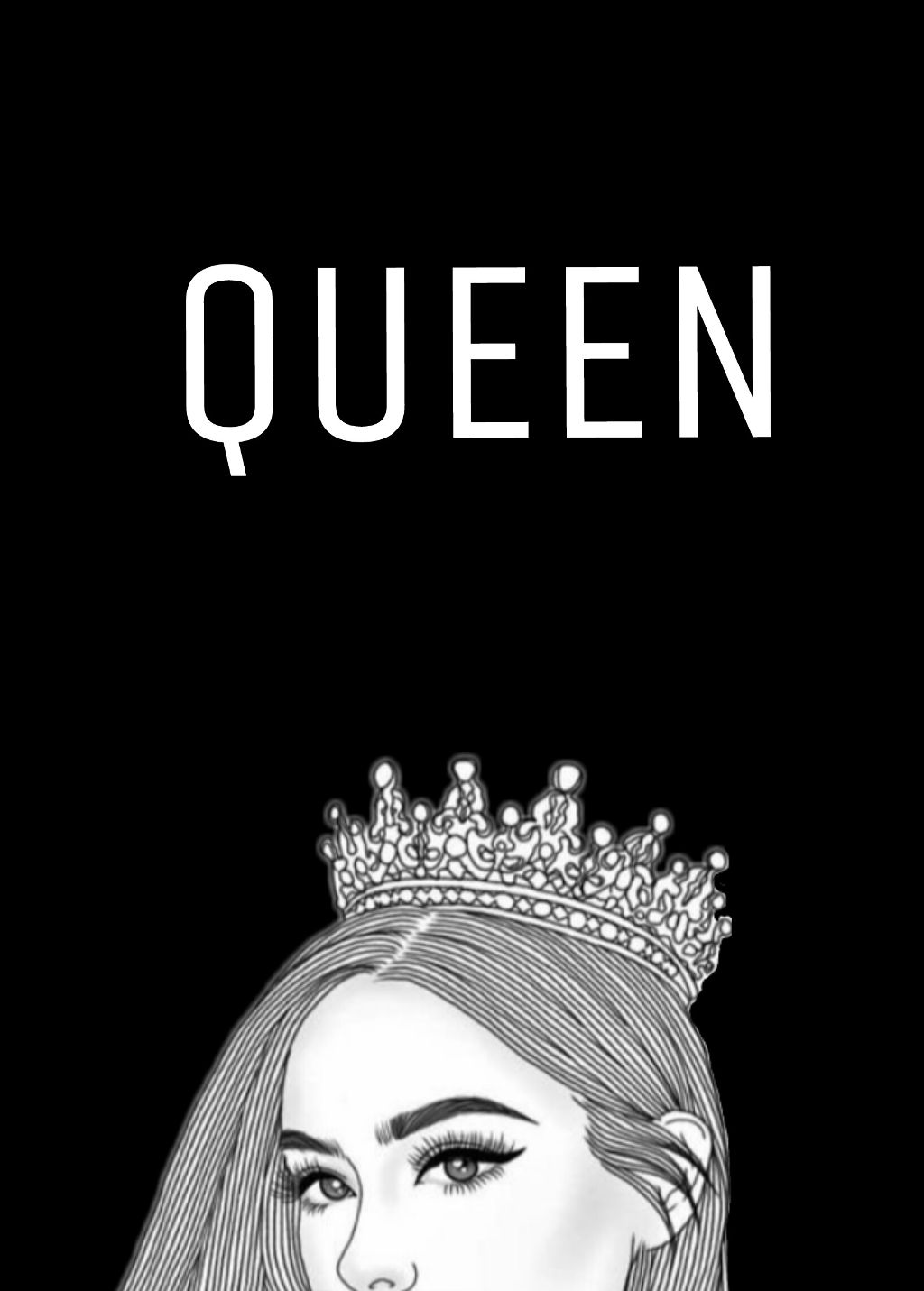 Wallpaper Queen Posted By Sarah Anderson