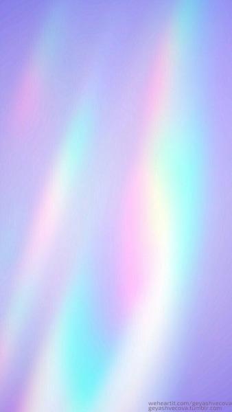 rainbow wallpaper Tumblr
