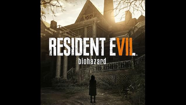 Wallpaper Resident Evil Posted By John Cunningham