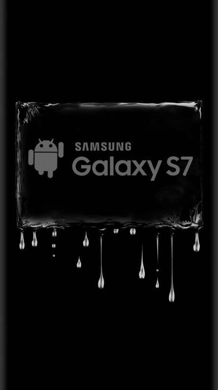 Wallpaper Samsung Galaxy S7 Edge Posted By Christopher Tremblay