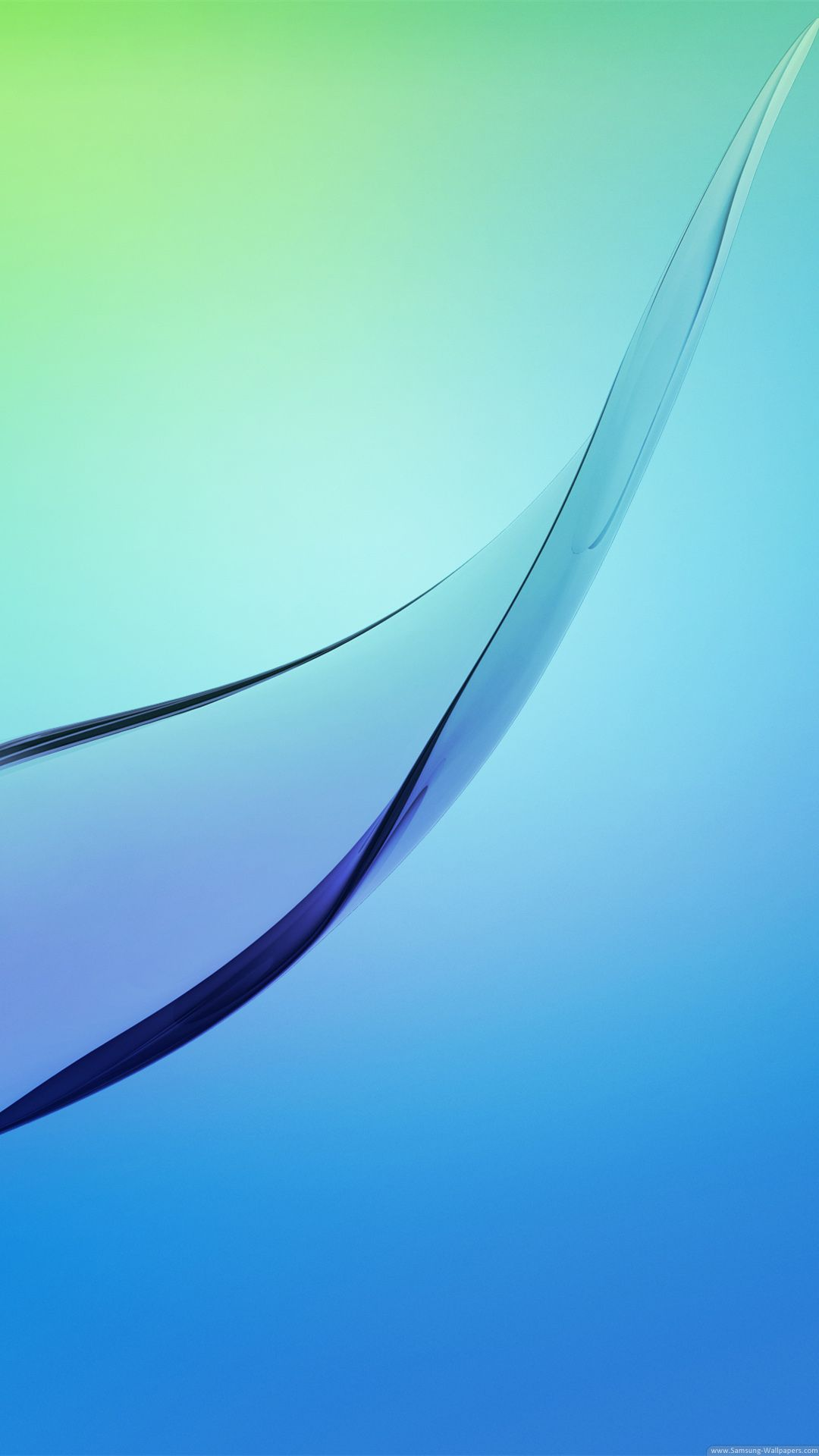 Wallpaper Samsung S Posted By Ryan Cunningham