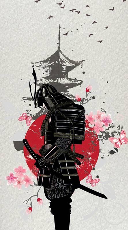 Samurai Wallpapers Free by ZEDGE tm