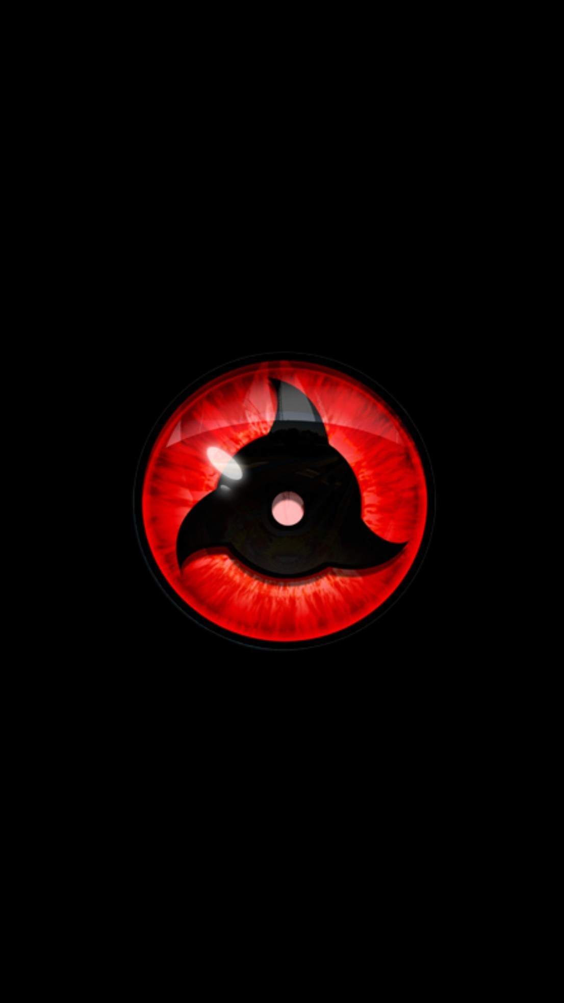 Wallpaper Sasuke Mangekyou Sharingan Posted By Ryan Johnson