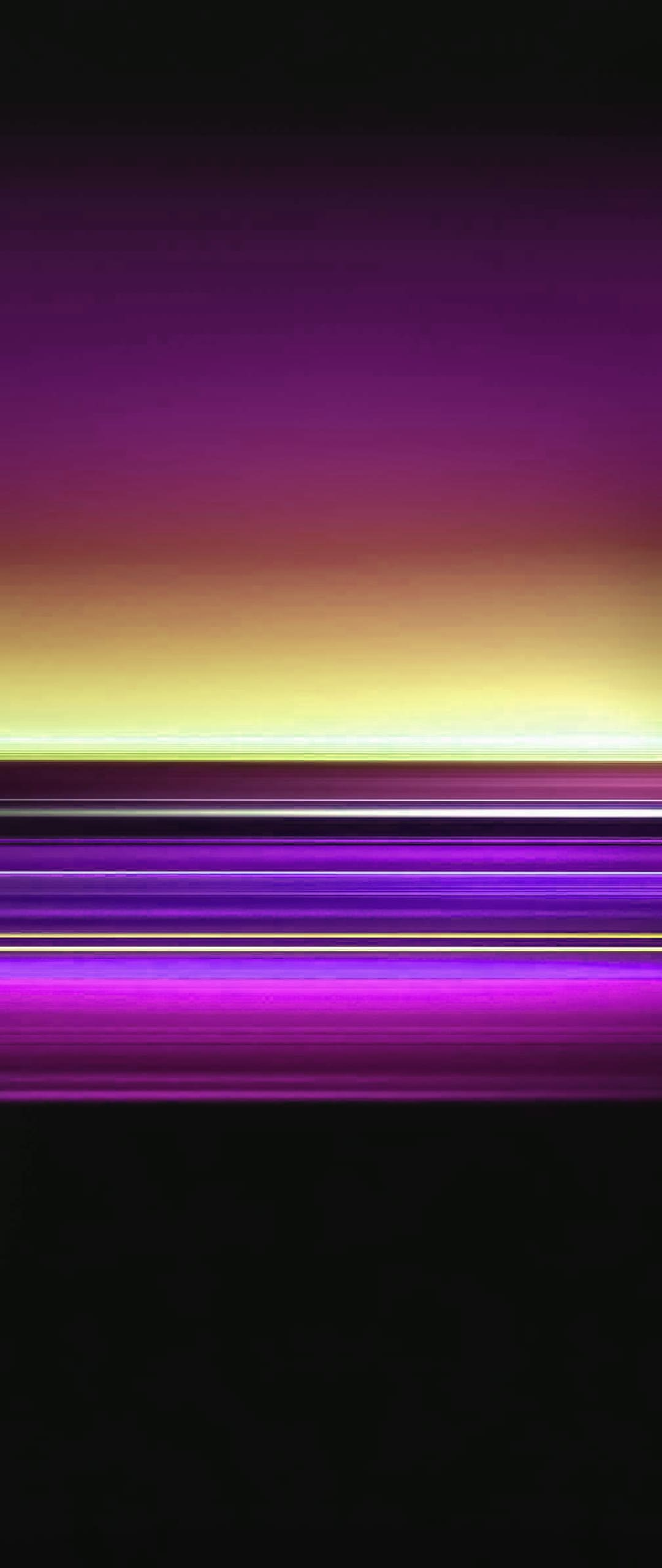 Wallpaper Sony Xperia Posted By Ryan Thompson