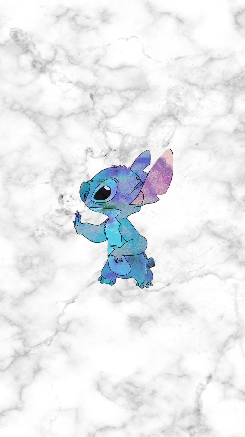 Wallpaper Stitch Posted By Zoey Tremblay