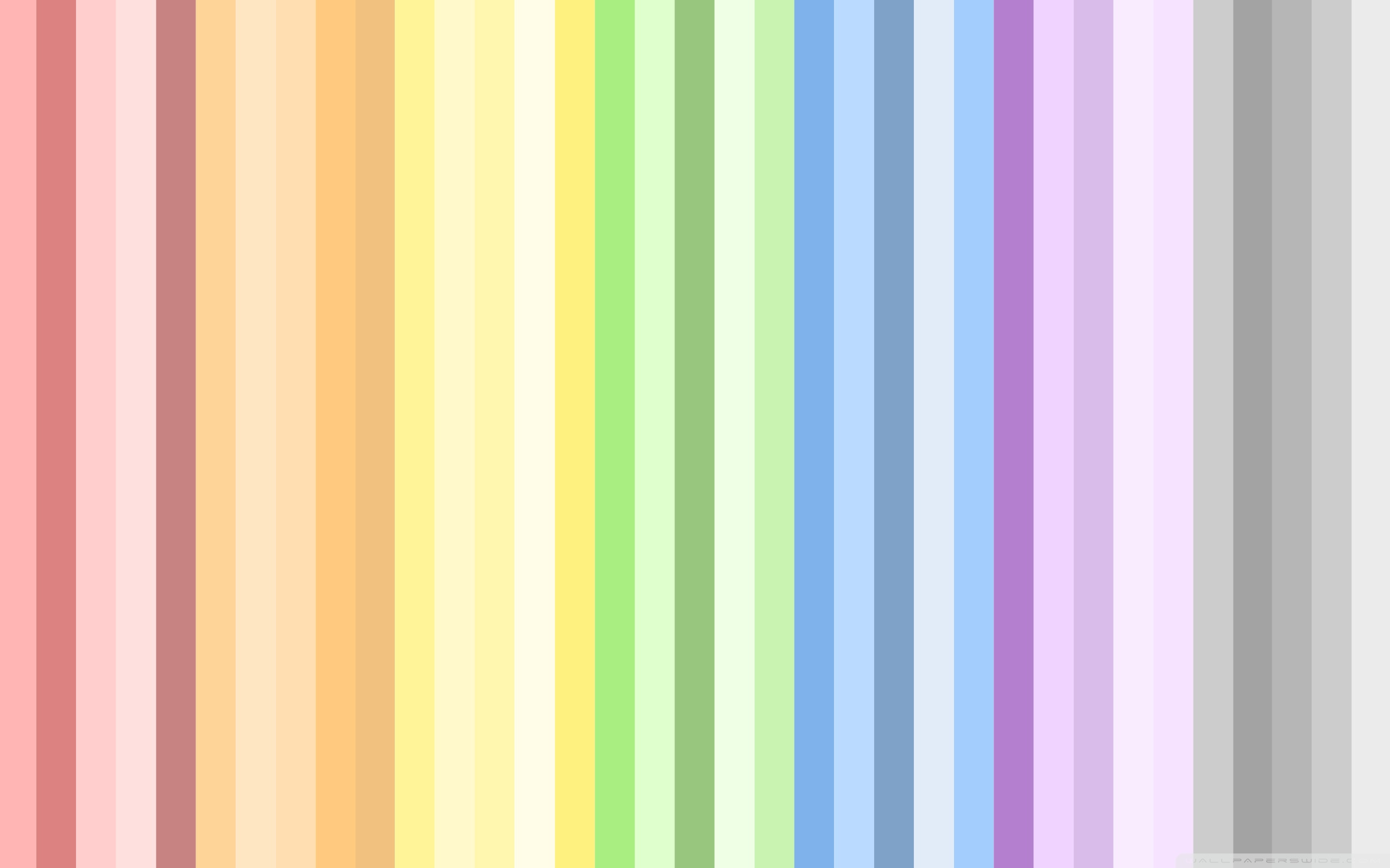 wallpaper stripes hd posted by michelle sellers wallpaper stripes hd posted by michelle