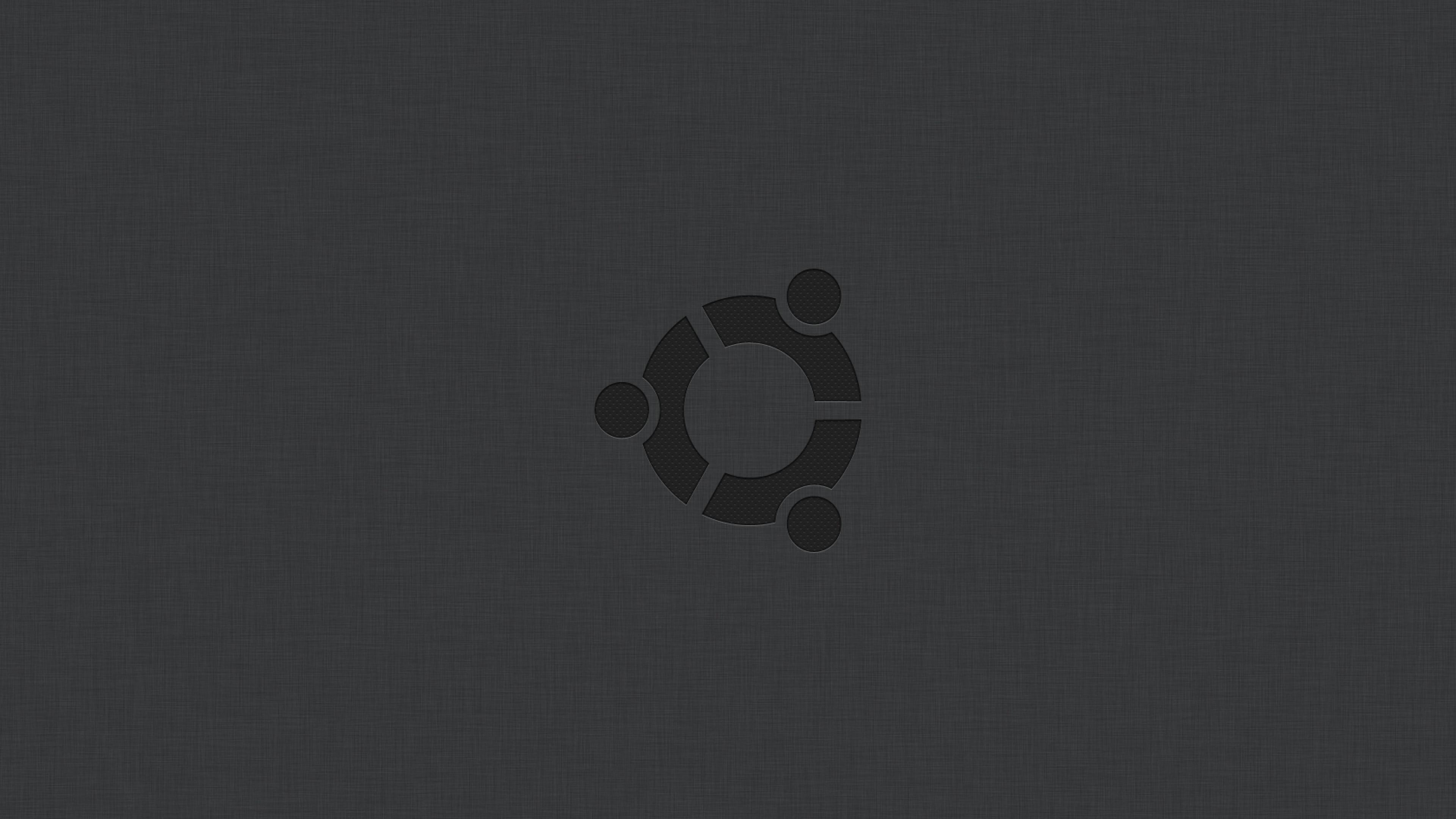 Wallpaper Ubuntu Posted By Samantha Simpson