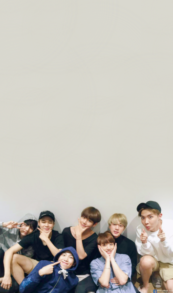 bts festa wallpaper Tumblr