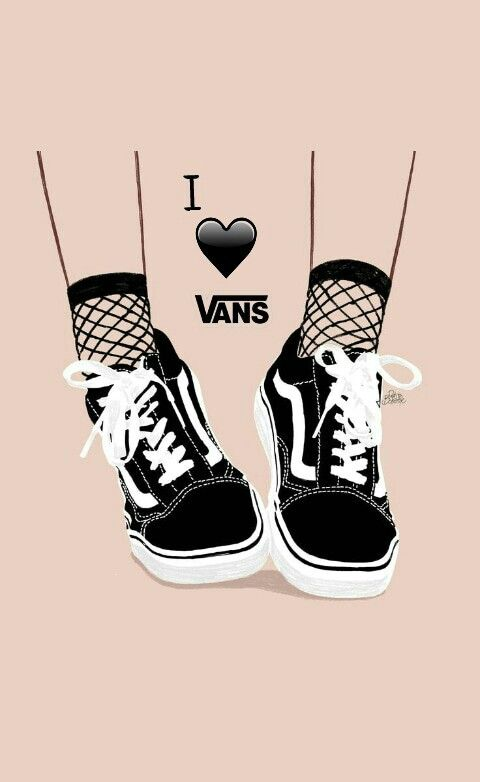 Wallpaper Vans Tumblr Posted By Zoey Walker