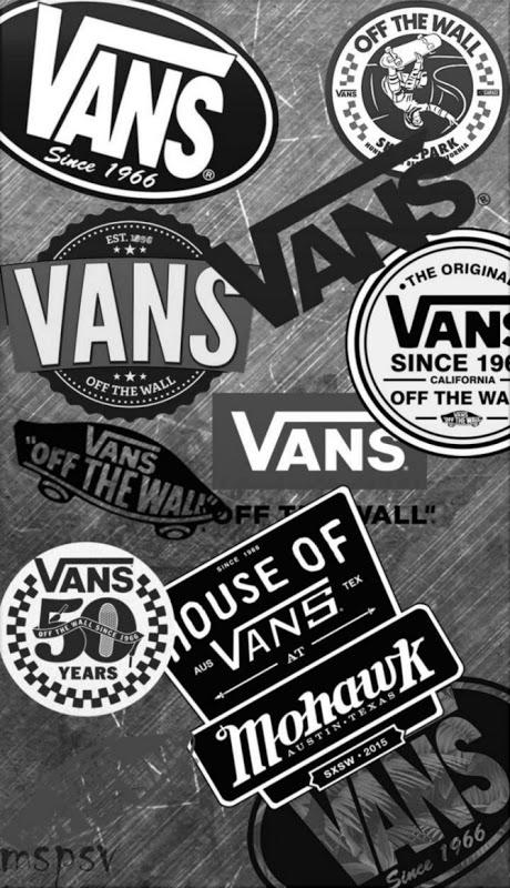 Wallpaper Vans Posted By Sarah Walker
