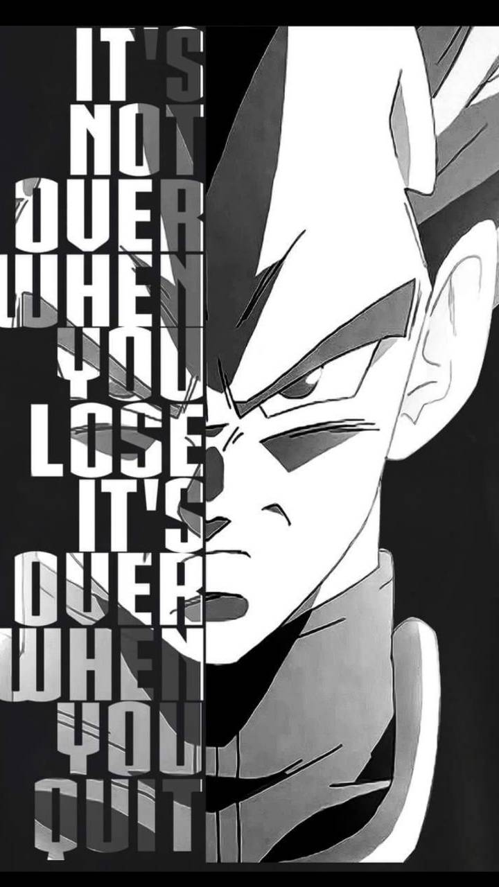 Wallpaper Vegeta Posted By Christopher Tremblay