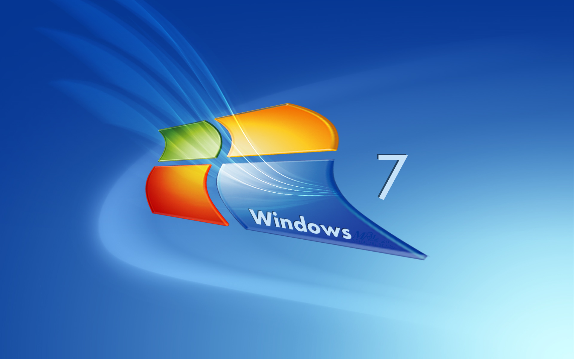 Wallpaper Window 7 Posted By Ethan Thompson