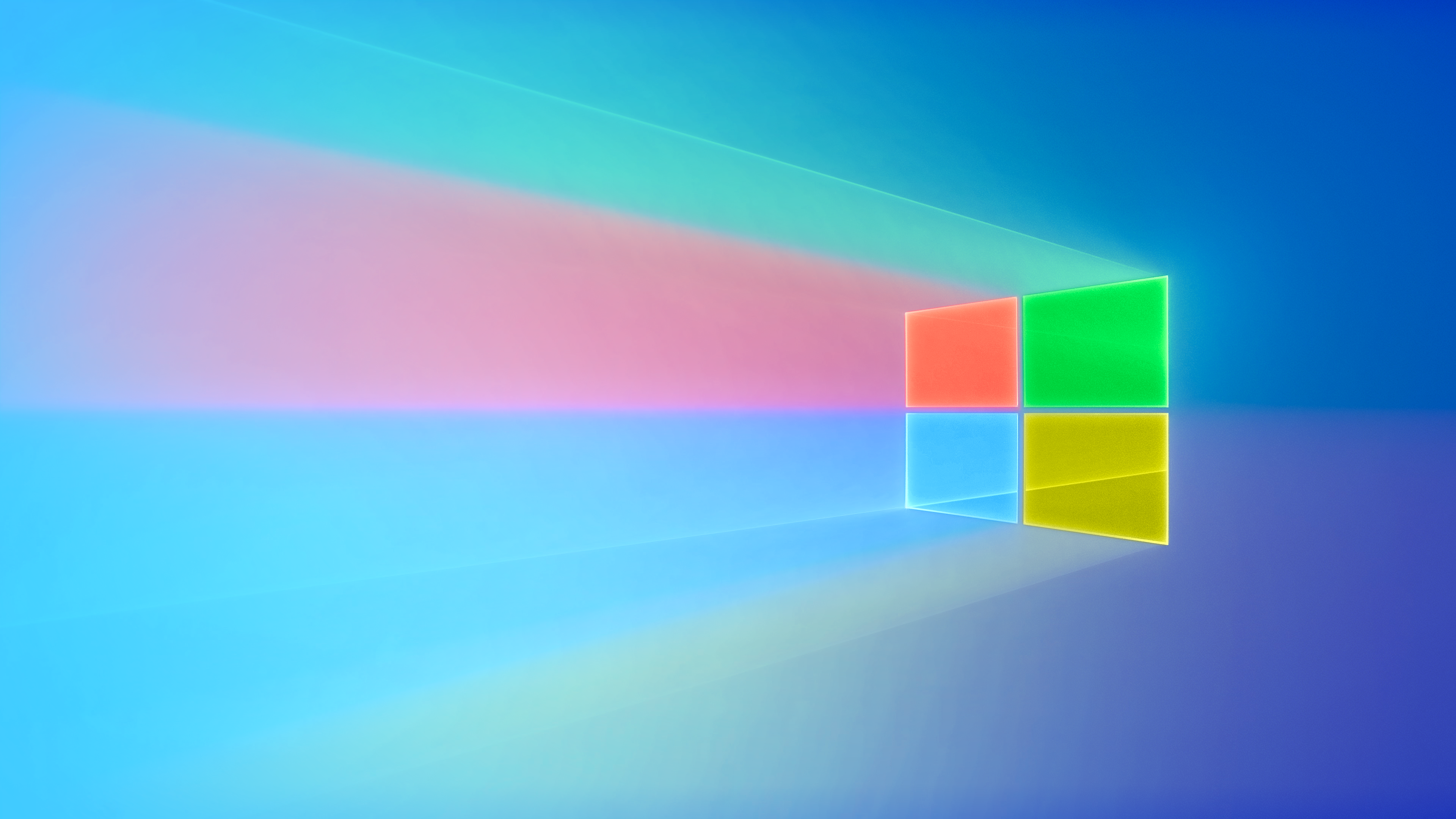 Get Full Hd Sfondo Windows 10 4K Background