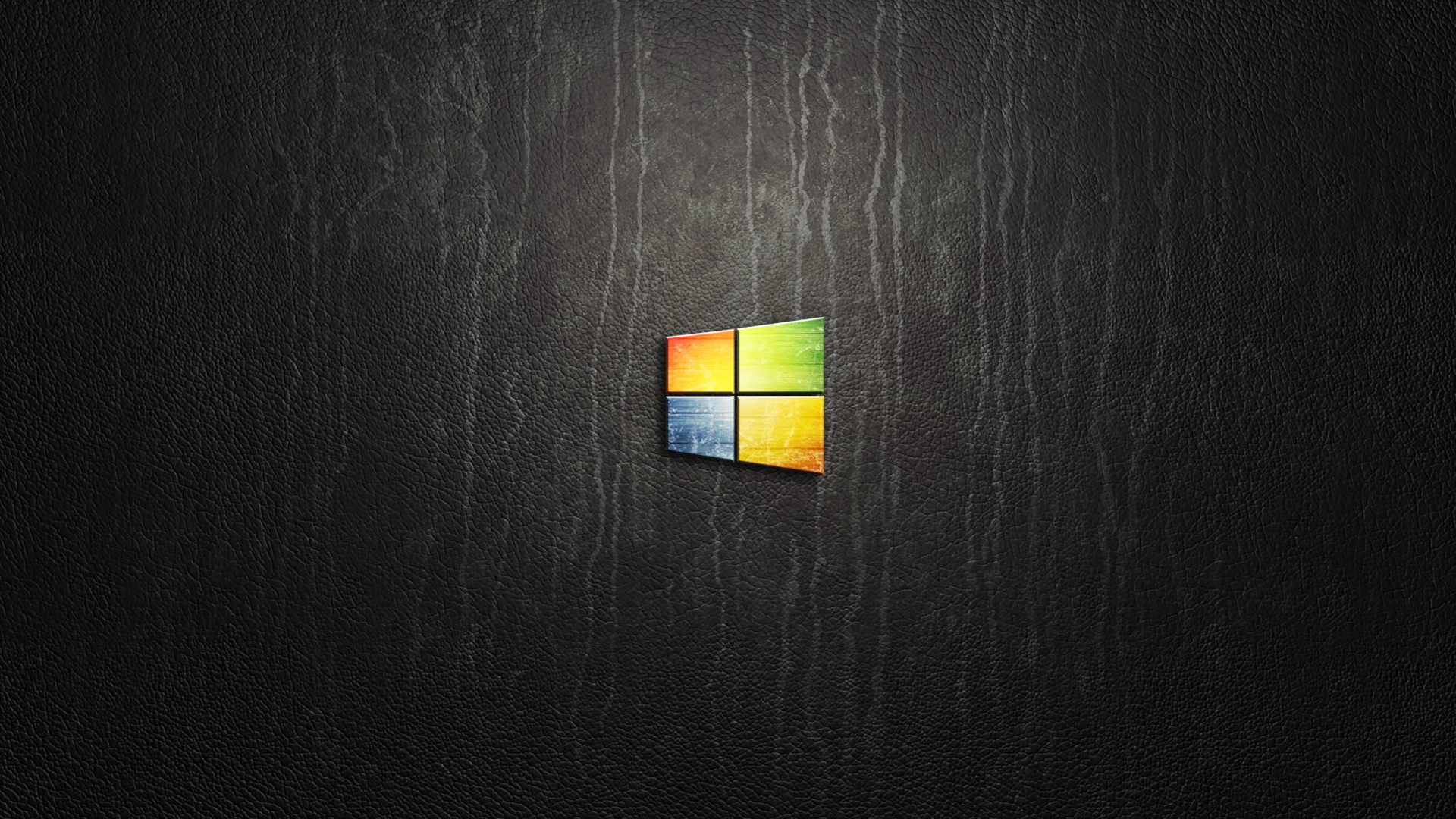 Wallpaper Windows 10 4k Posted By Christopher Mercado