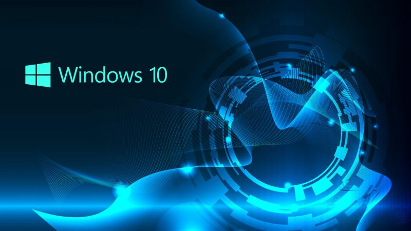 Wallpaper Windows 10 Hd Posted By Ryan Sellers