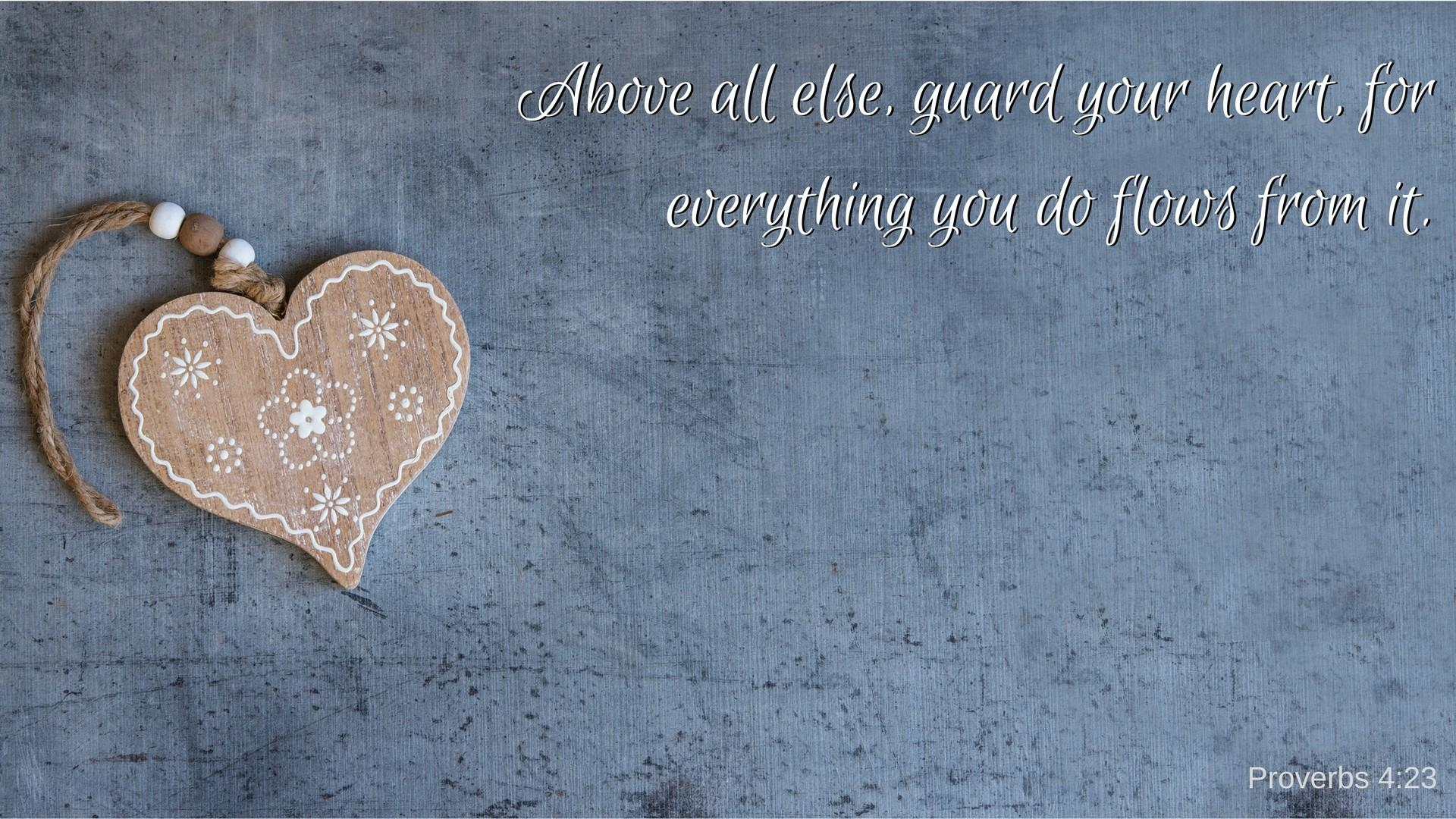 Wallpaper With Bible Verse Posted By Michelle Cunningham