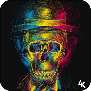 Wallpapers 4k Android Posted By Ryan Johnson