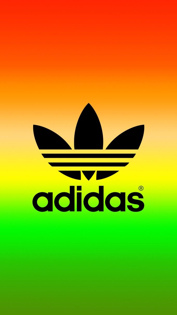 Wallpapers Adidas Posted By Ethan Tremblay