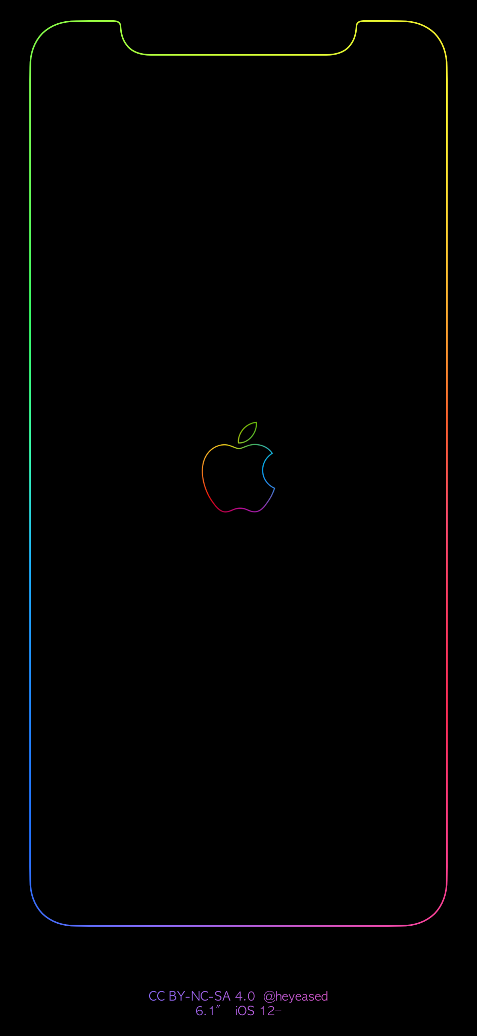 Wallpapers Apple Iphone Posted By Christopher Johnson