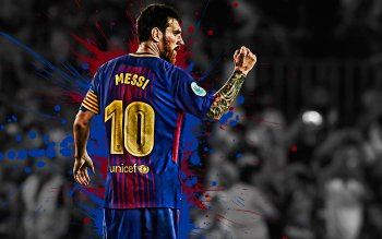 wallpapers barca posted by zoey sellers wallpapers barca posted by zoey sellers