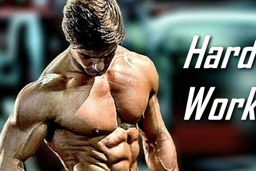 Wallpapers Bodybuilders Posted By Samantha Johnson