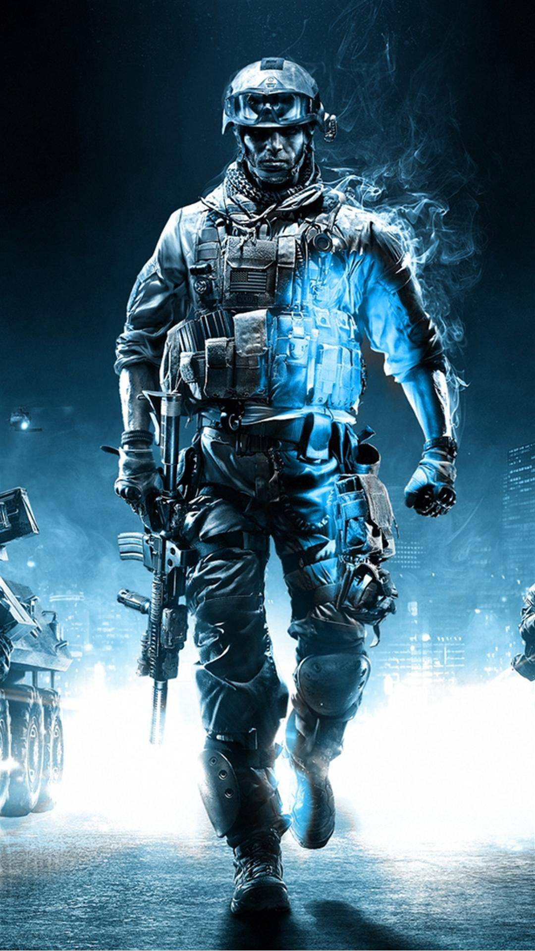 Wallpapers Call Of Duty Posted By Ryan Anderson