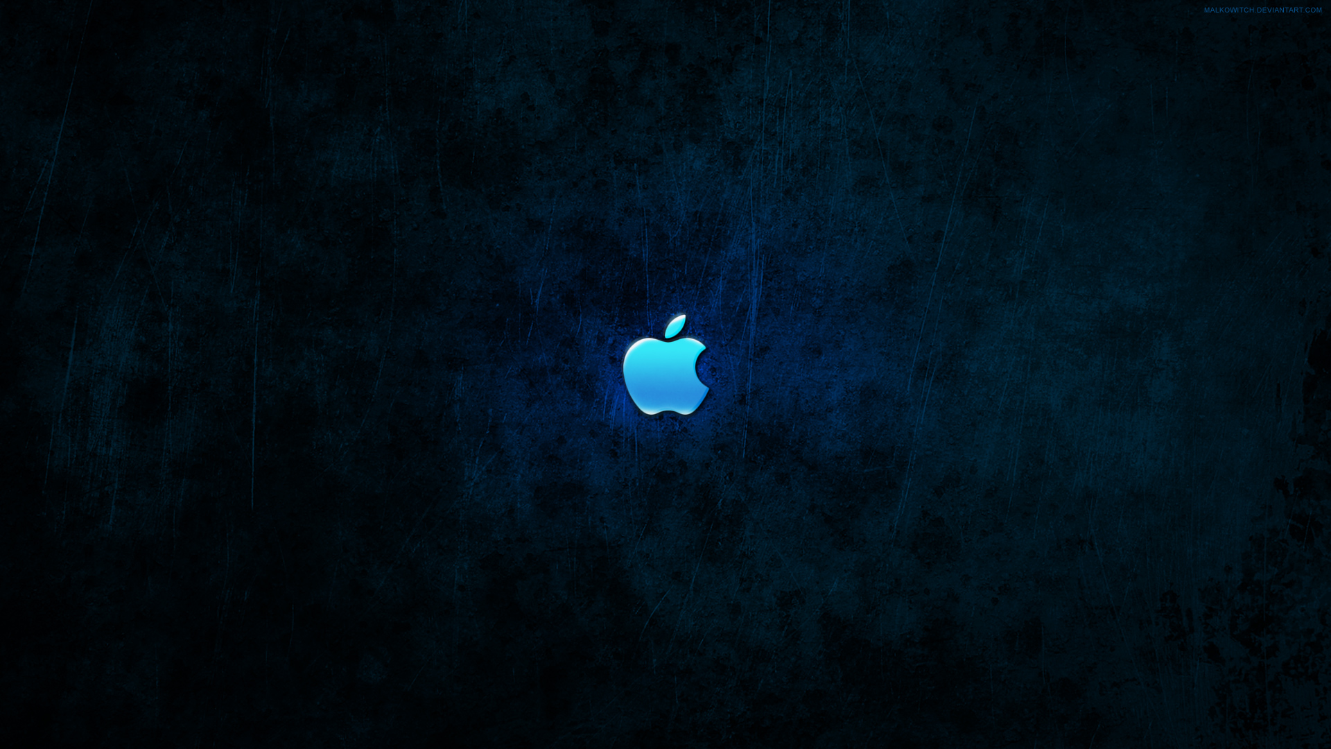 Wallpapers Dark Blue Posted By Ethan Cunningham