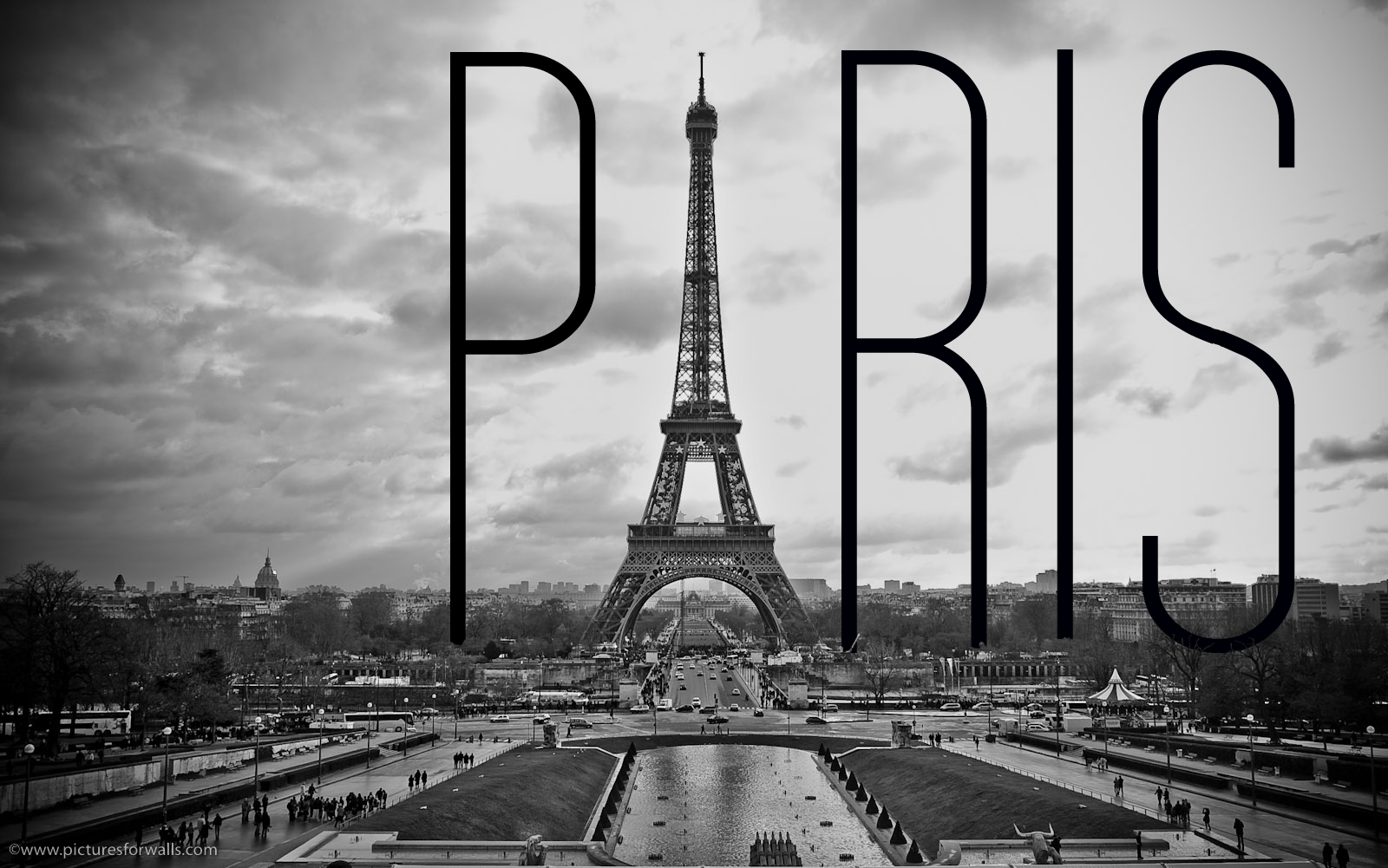 Wallpapers Eiffel Tower Posted By Zoey Tremblay