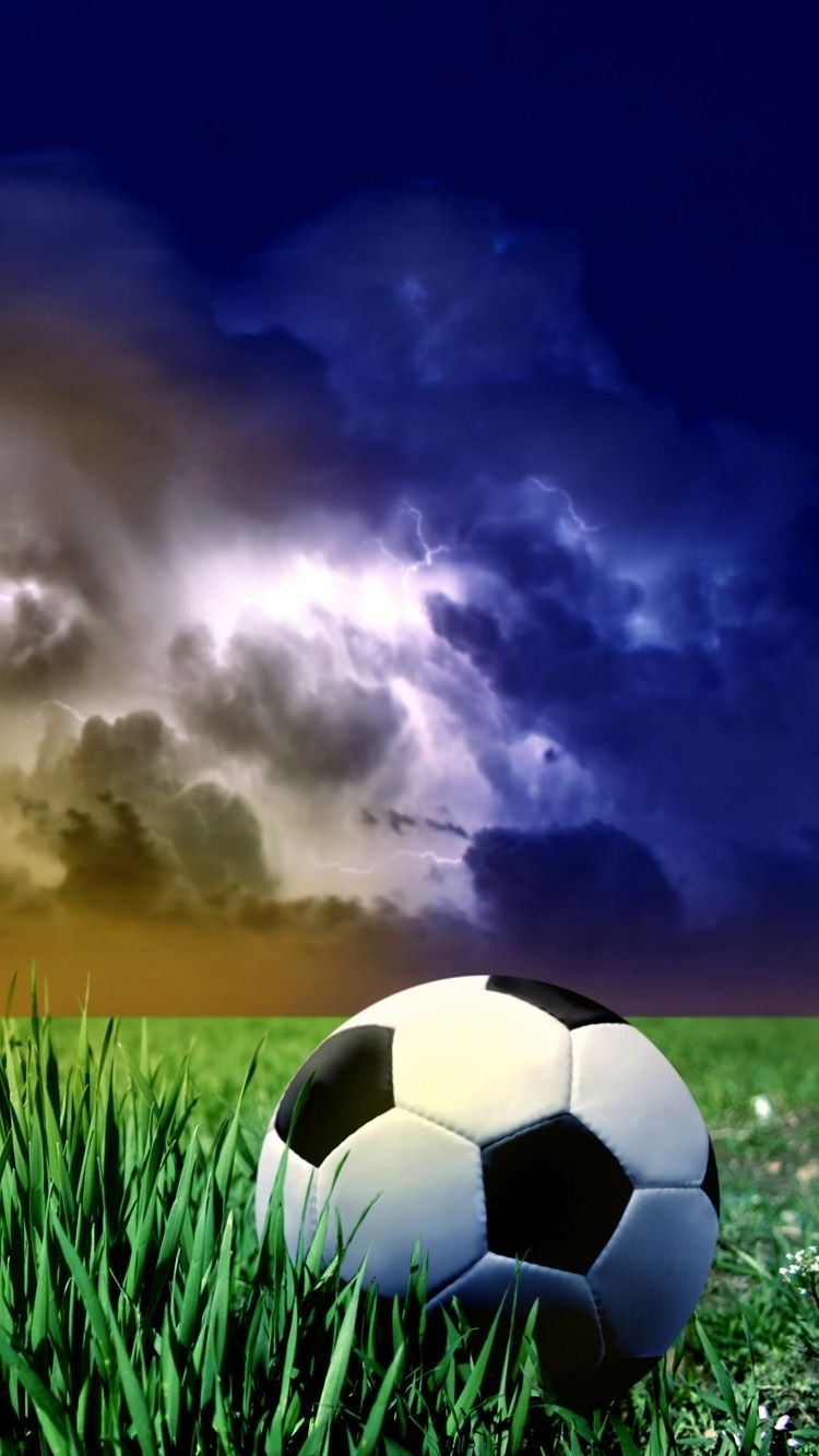 Wallpapers Football Posted By Samantha Peltier