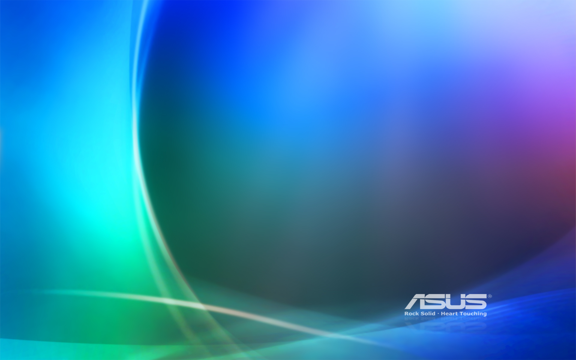 Wallpapers For Asus Posted By Michelle Johnson