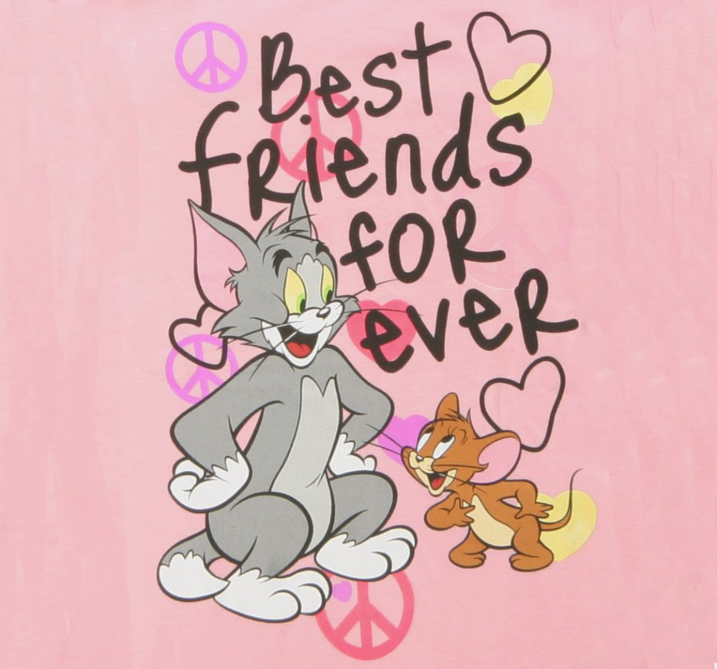 Wallpapers For Best Friends Posted By Sarah Mercado