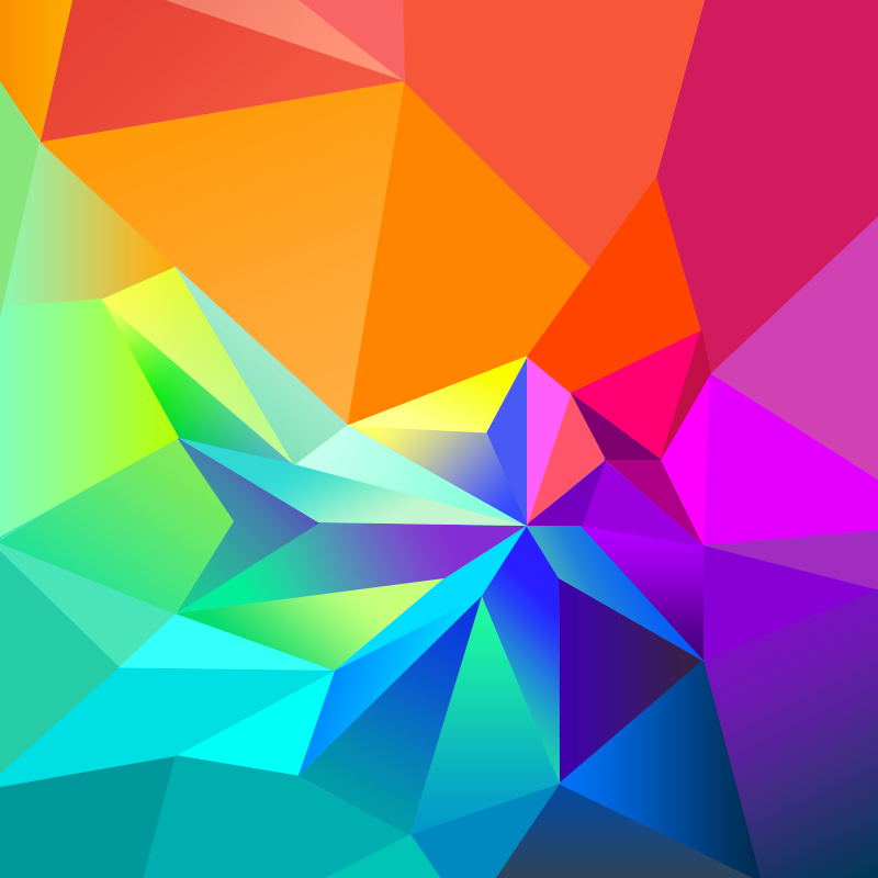 Wallpapers For Galaxy Core Prime Posted By Ethan Anderson