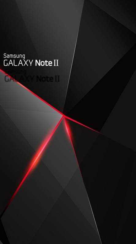 Wallpapers For Galaxy Note 2 Posted By Ryan Sellers