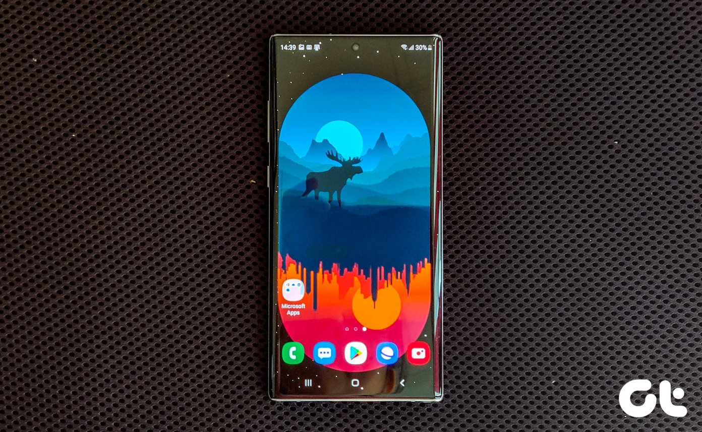 Wallpapers For Galaxy Note 4 Posted By Ethan Anderson