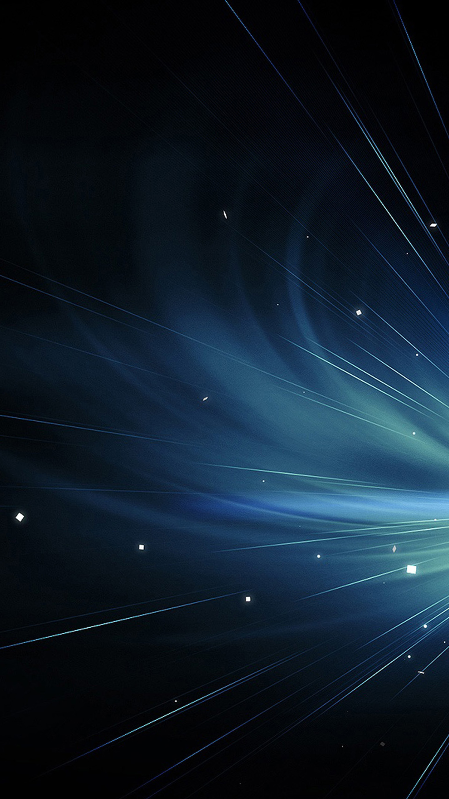 Free download Lost aurora hdtv 2 Galaxy S6 Wallpaper Galaxy