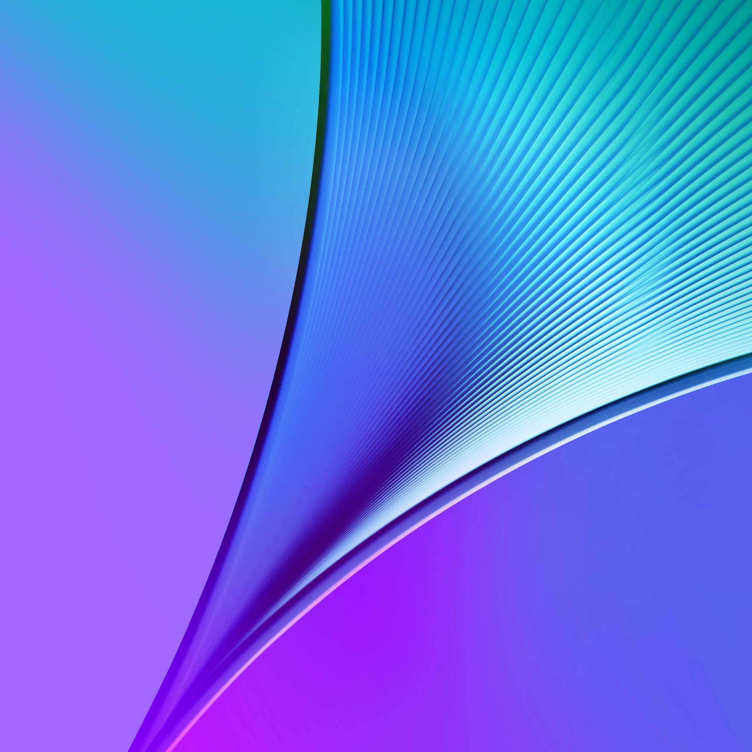 Wallpapers For Galaxy S6 Posted By Samantha Simpson
