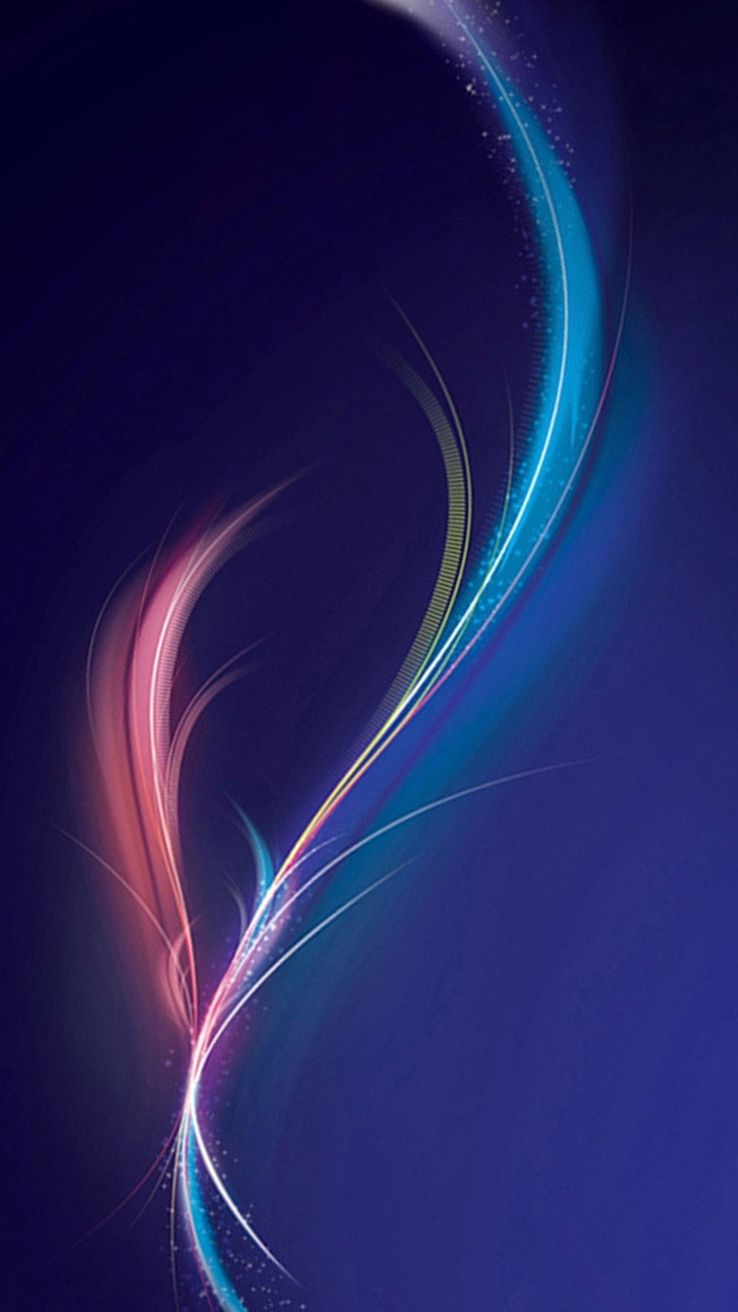 Wallpapers Samsung S6 , 46+ Pictures