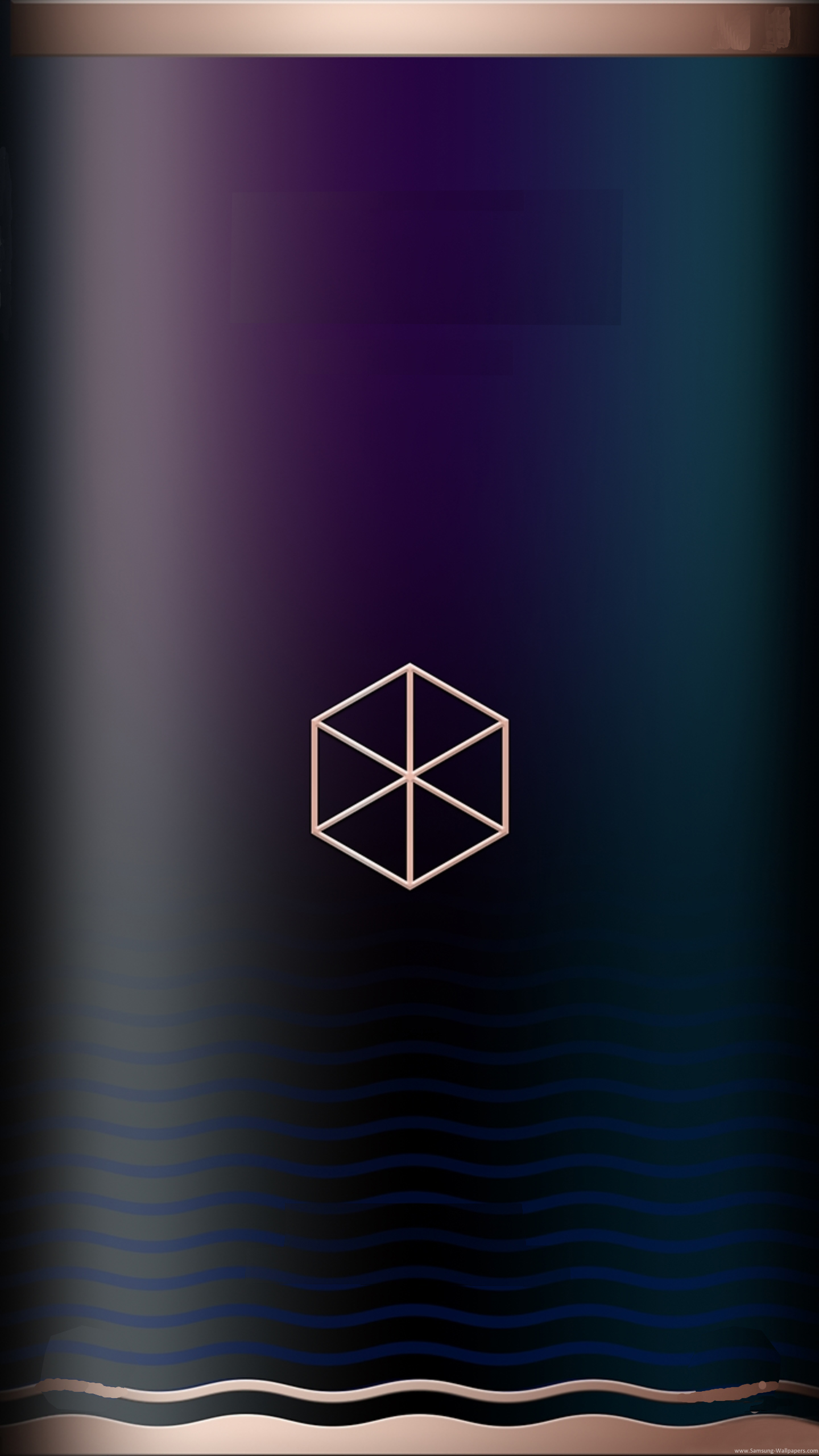 Wallpapers For Galaxy S7 Edge Posted By Ryan Cunningham