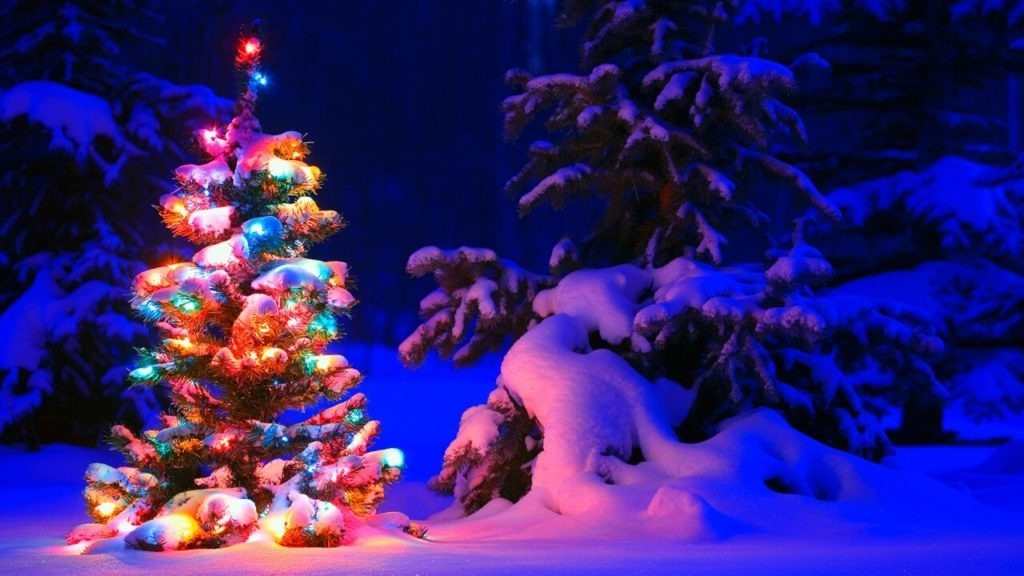 New Christmas Wallpaper For Desktop Diarioveaonline for