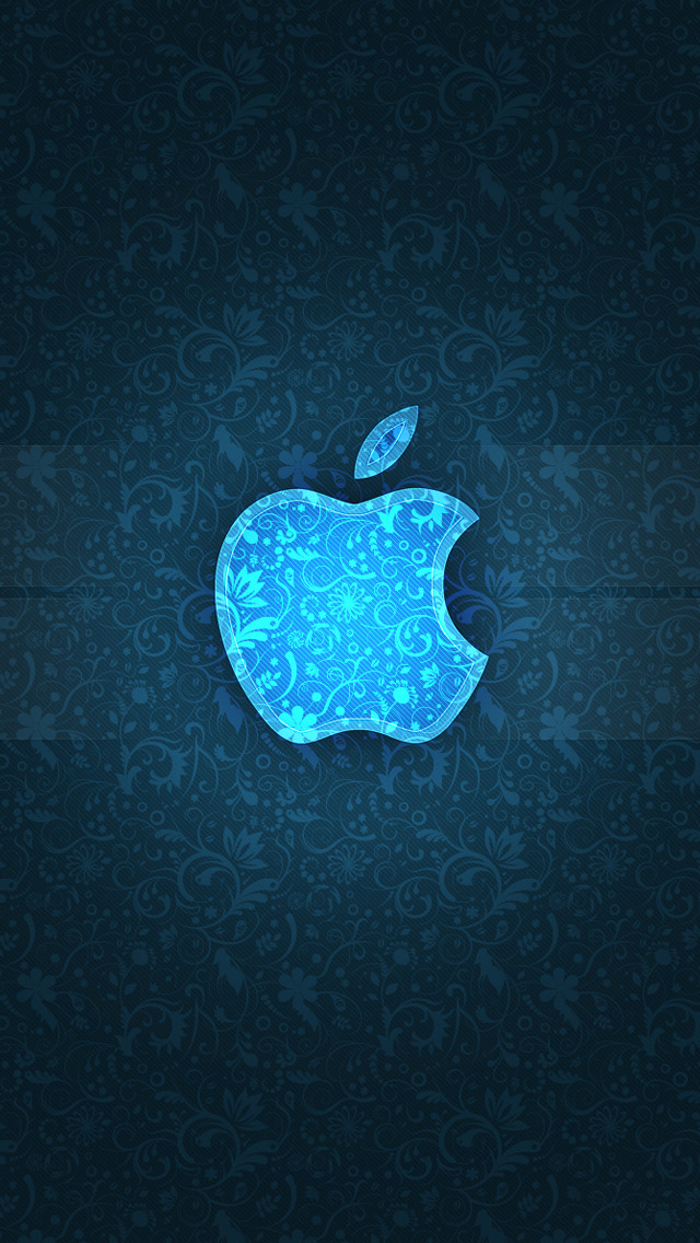 free live wallpaper for iphone 5c