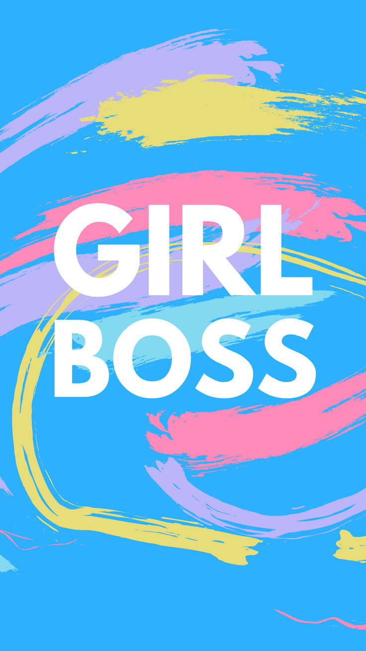 Wallpapers For Iphone For Girls