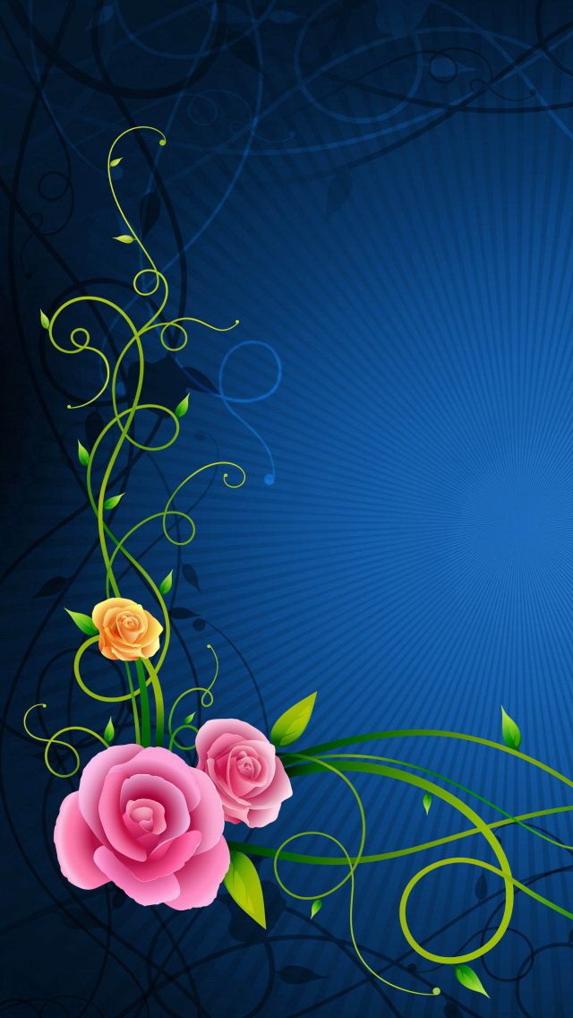 Wallpapers For Mobiles Samsung Posted By Zoey Simpson