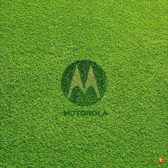 wallpapers for moto g posted by ryan cunningham moto g posted by ryan cunningham