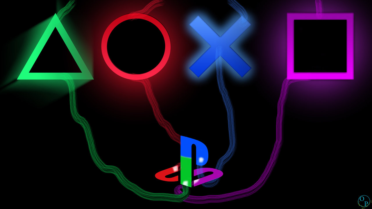 Wallpapers For Ps3 Hd Posted By Samantha Sellers