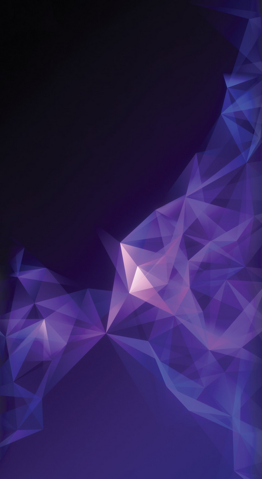 Wallpapers For Samsung Phones Posted By Christopher Tremblay